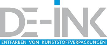 DE-INK.de